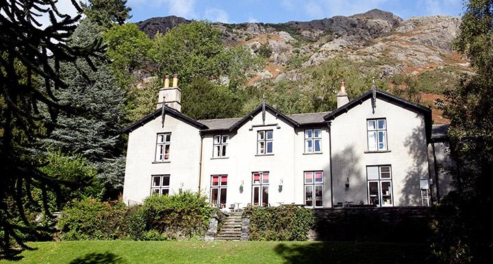 000062 coniston hollyhow exterior 001